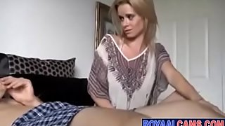 [ROYAALCAMS.COM]swedish mother getting fucked by son when she is feeling sleepy