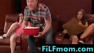German Mom XXX Dirty Angelina Wants Son-FREE Full Momxxx Videos at FiLFmom.Com