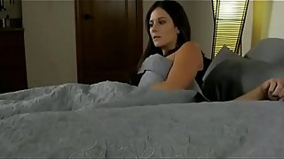Son fucking mom Link Full Movies http://grabclix.com/728886