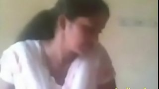 Hot village girl getting fucked by uncle @ www.indian4u.ml