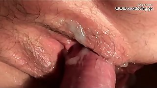 my sex friend extreme edging inside her pussy - She From www.xxxdating.ga