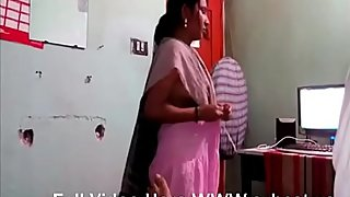 Indian mom fuck