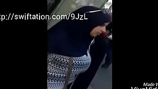 Walk moroccan boobs in street. Watch full movie in http://swiftation.com/9JzL