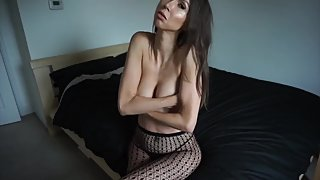 Luxufab Nip Slips - Youtuber Hot Video