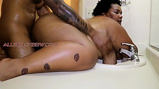 Super Sexy SSBBW HONEY LOVE Wet Pussy