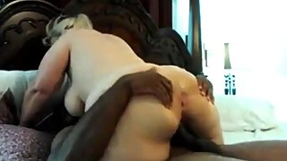 white women and black cock