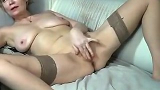 kinky momy secret video