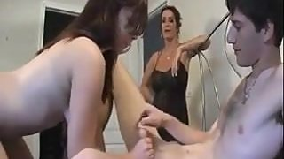 TABOO FUCK YOUR STEP SISTER OR YOUR GROUNDED