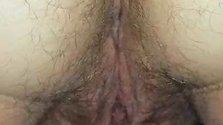 your mom want me to cum inside here 10