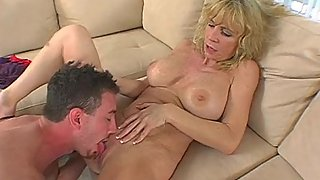 mature milf enjoys younger cock 2 002