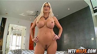 mother fucks son Puma Swede 4 002
