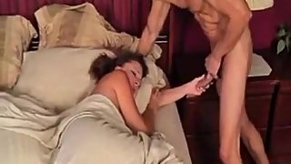 Mom and Not Son Free Mother Porn Video more MILF8.XYZ