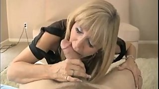 Mature Mom Making Not Her Son Cum: http://cam69.fr.cr/